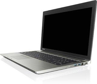 Toshiba Tecra A50-C (PS57HE-02201TN5=