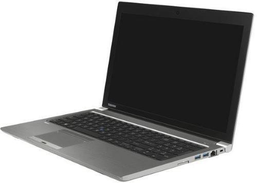Toshiba Tecra Z50-A-18P