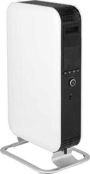 Mill AB-H1500DN