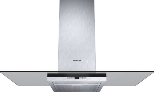 Siemens LC98GA542