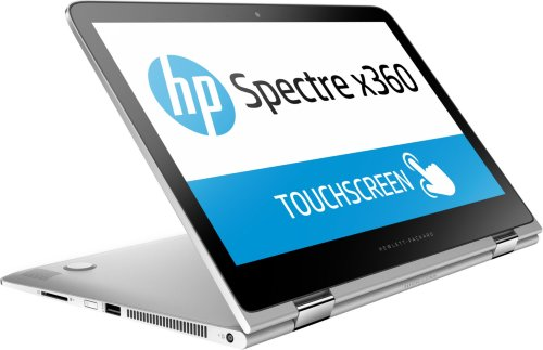 HP Pavilion X360 13-4032no