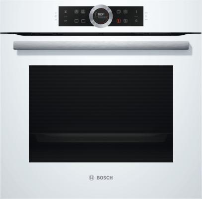 Bosch HBG633CW1S