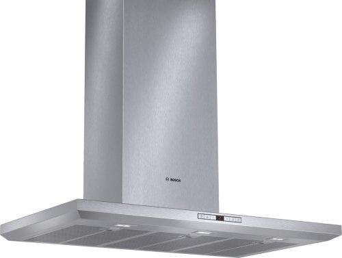 Bosch DWB091U50
