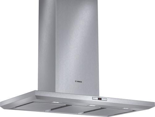 Bosch DWB091E51