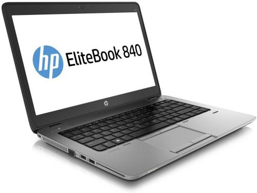 HP EliteBook 840 (J8R64EA#ABN)
