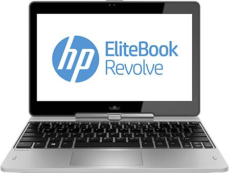HP EliteBook 810 (F1N32EA)
