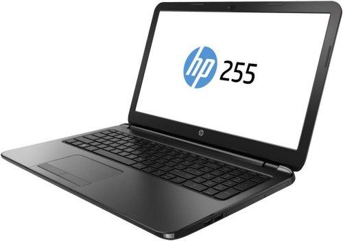 HP 255 G3 (L8C21EA)