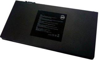 Origin Storage BTI HP-ENVY15