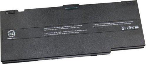 Origin Storage BTI HP-ENVY14