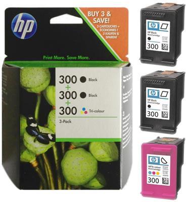 HP 300 SD518AE