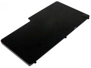HP Compaq Envy 13-1000