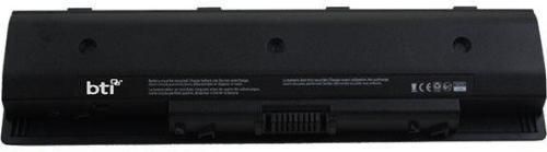 Origin Storage BTI HP-ENVY17J