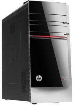 HP ENVY 700-301no