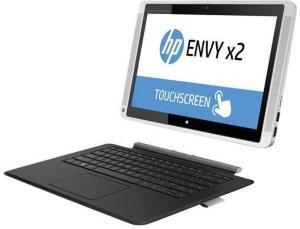 HP Envy x2 13 (K0Y67EA)