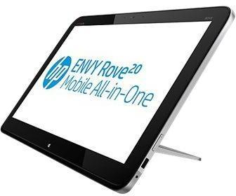 HP ENVY Rove 20-k000eo