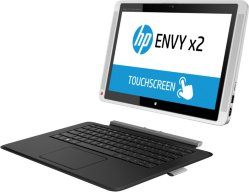 HP Envy X2 13 (L0C28EA)