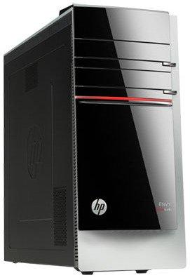 HP Envy 700-545no