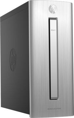 HP Envy 750-002no