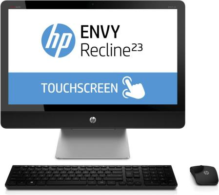 HP Envy 23-k400no