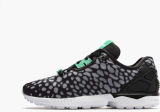 Adidas Originals ZX Flux Deconstructed (Dame)