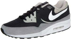 Nike Air Max 1 Essential (Unisex)