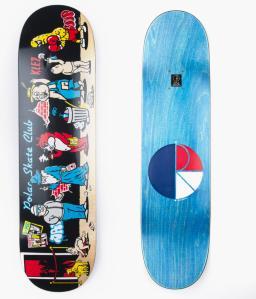 Polar Skate Club