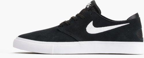 Nike SB Zoom Oneshot (Herre)