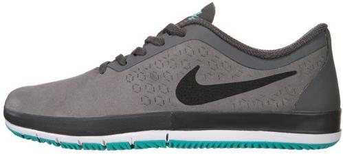 Nike SB Free SB Nano