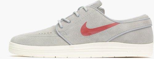 Nike SB Lunar Stefan Janoski (Herre)