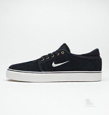 Nike SB Zoom Team Edition