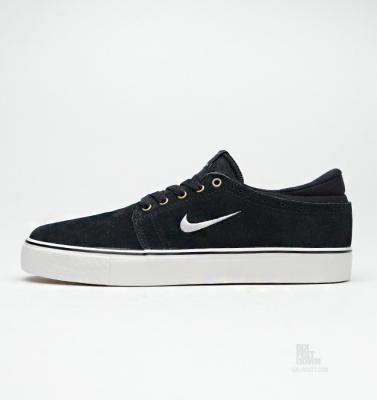 Nike SB Zoom Team Edition