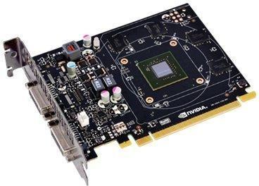 Inno3D GeForce GTX 750 Ti