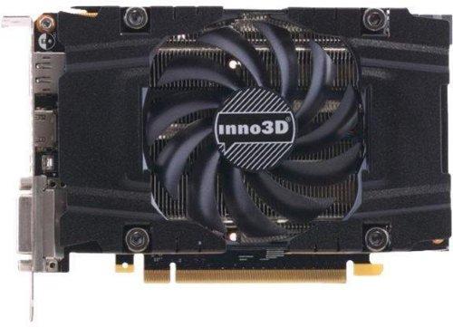 Inno3D GeForce GTX 970 Compact