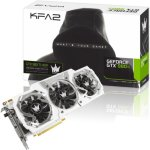 KFA2 GeForce GTX 980 Ti HOF 6GB
