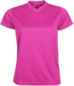 Newline Base Shirt Dame