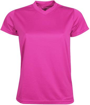 Newline Base Shirt Dame
