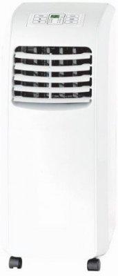 Temptech Yairo 7000 Air Condition