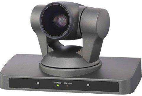 Sony EVI-HD7V