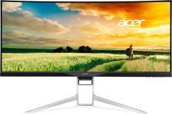 Acer Predator X34 (FreeSync)