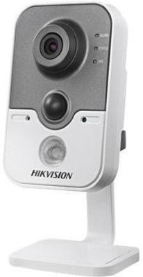 Hikvision DS-2CD2432-IW