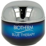 Biotherm Blue Therapy Crème Normal/Combination