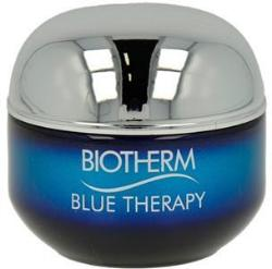 Biotherm Blue Therapy Crème Normal & Combination Skin