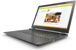 Lenovo IdeaPad 100 (80QQ014AMX)