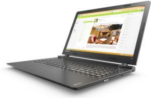 Lenovo IdeaPad 100 (80QQ00KAMX)