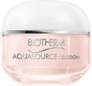 Biotherm Aquasource Cocoon Cream
