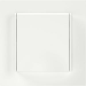 Elko Plus Enkel stikkontakt IP44 1511550