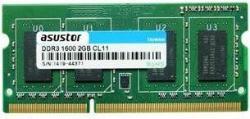 Asustor 8GB SO-DIMM