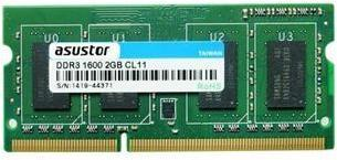 Asustor 2GB SO-DIMM