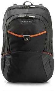 "Everki Glide 17,3"" Backpack"