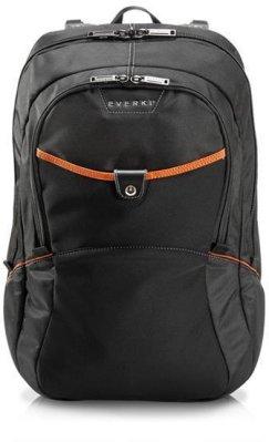 "Everki Glide 17,3"" Backpack"